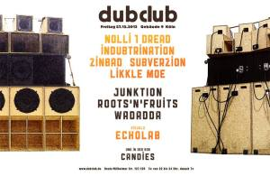 DubClub3