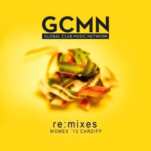 cover-remixes01