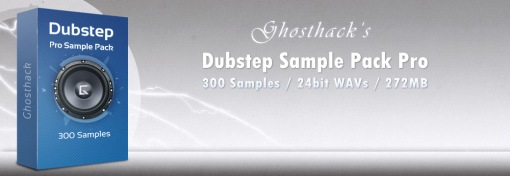 dubstep-pro-sample-pack