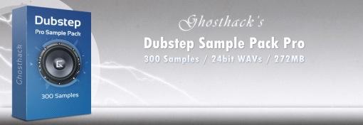 dubstep-pro-sample-pack