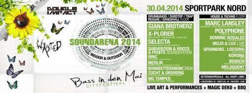 SoundArena_2014