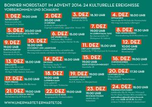 Adventskalender_UNERWARTET_Flyer-page-002