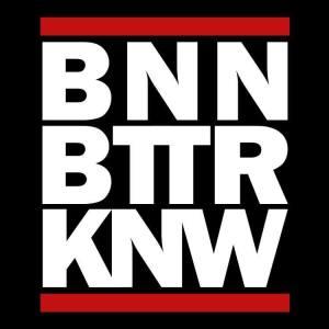 bnnbttrknw__logo__fb_rip
