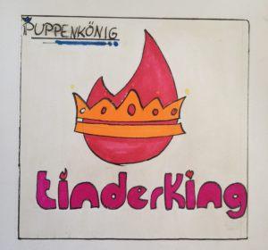 puppenkoenig_-_tinderking__cover