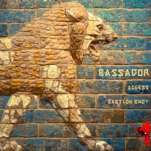 bassador__babylonbwoy_ep__cover