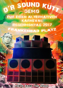dr-sound-kuett-6-kopie