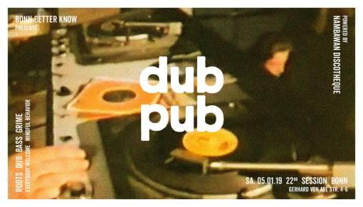 BBK__dubpub_flyer_0119